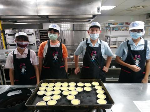 1091111海山國中食品群_201216_0.jpg