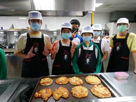 1091028海山國中食品群_201216_1.jpg