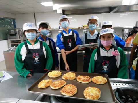 1091028海山國中食品群_201216_0.jpg