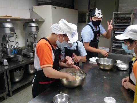 1091111海山國中食品群_201216_5.jpg