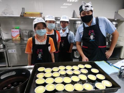 1091111海山國中食品群_201216_3.jpg