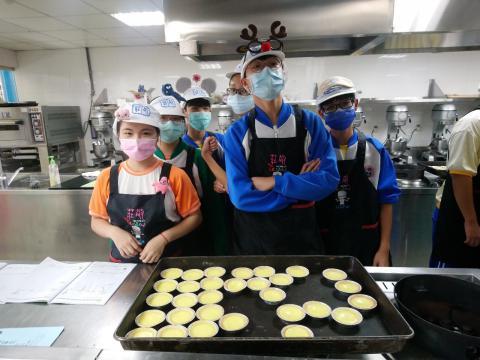 1091111海山國中食品群_201216_1.jpg