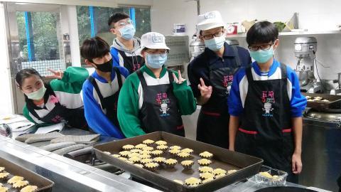 1091209海山國中食品群_201216_6.jpg