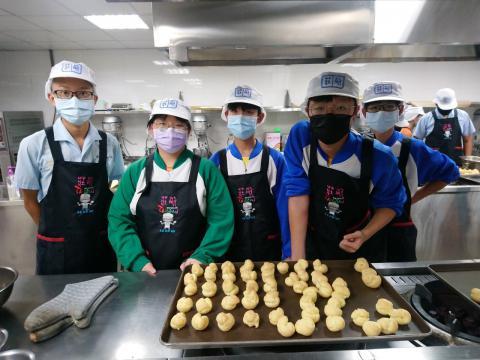 1091007海山國中食品群_201008_2.jpg