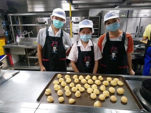 1091007海山國中食品群_201008_1.jpg