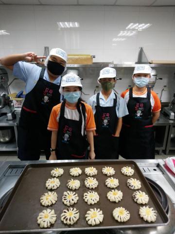 1090930海山國中食品群_201006_5.jpg
