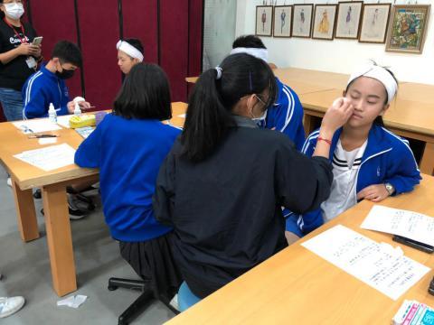 109.11.04安康_201216_0.jpg