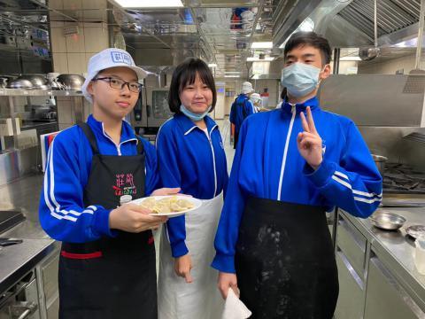 109-1安康國中_201014_3.jpg