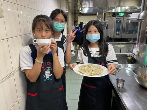 109-1安康國中_201014_0.jpg