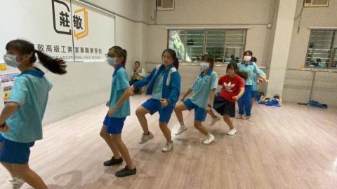 20201028鶯歌國中技藝班_201216_12.jpg