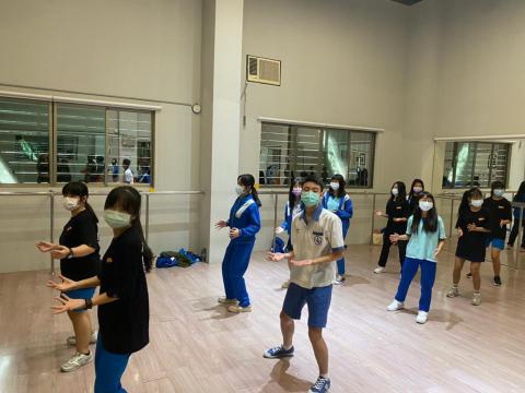20201111鶯歌國中技藝班_201216_7.jpg