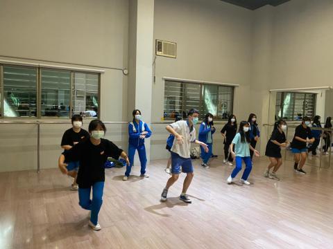 20201111鶯歌國中技藝班_201216_2.jpg