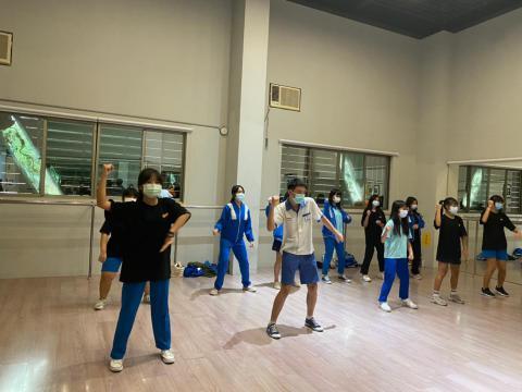 20201111鶯歌國中技藝班_201216_1.jpg
