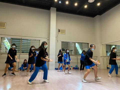 20201125鶯歌國中技藝班_201216_18.jpg