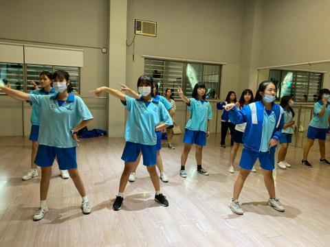 20201014鶯歌國中技藝班_201019_20.jpg