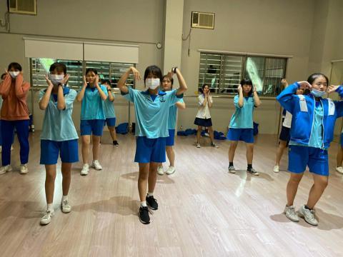 20201014鶯歌國中技藝班_201019_15.jpg