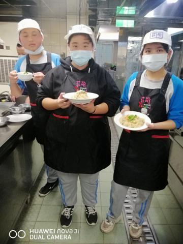 1216 什錦炒米粉,手作肉羹湯_201221_2.jpg