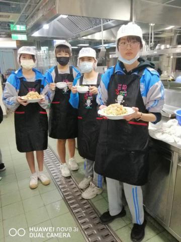 1216 什錦炒米粉,手作肉羹湯_201221_0.jpg