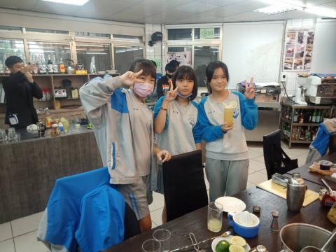 1091209明德國中餐旅_201216_9.jpg