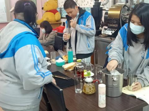 1091209明德國中餐旅_201216_6.jpg