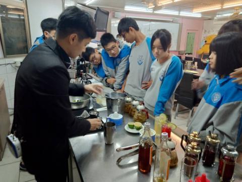 1091209明德國中餐旅_201216_4.jpg