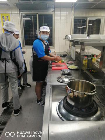 1125明德國中餐旅 豬肉餡餅及會內賽_201127_9.jpg