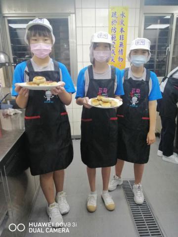 1125明德國中餐旅 豬肉餡餅及會內賽_201127_3.jpg