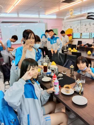 1091021明德國中餐旅群_201023_11.jpg