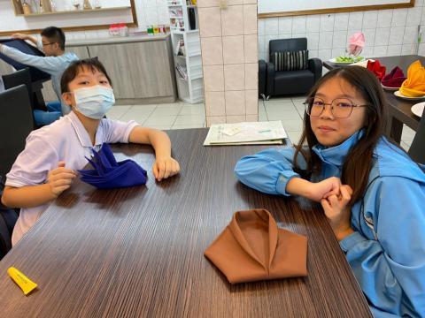 1091111秀峰國中_201216_9.jpg