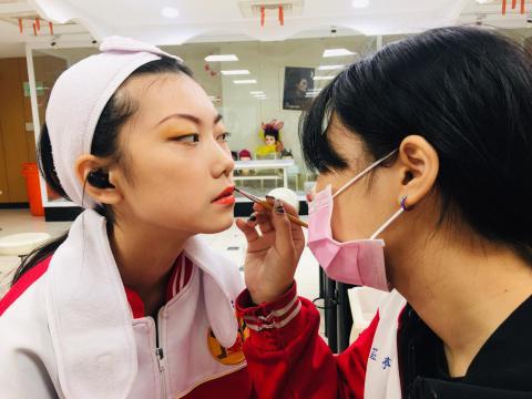 2020.12.16二重面具美容髮練習_201222_5.jpg