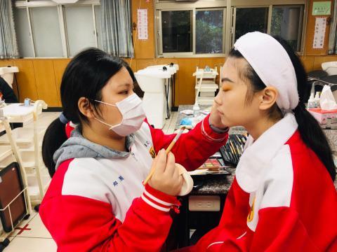 2020.12.16二重面具美容髮練習_201222_4.jpg