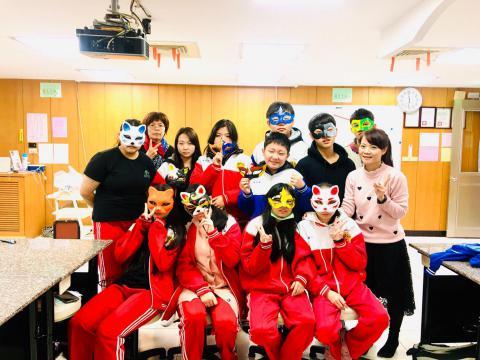 2020.12.16二重面具美容髮練習_201222_14.jpg