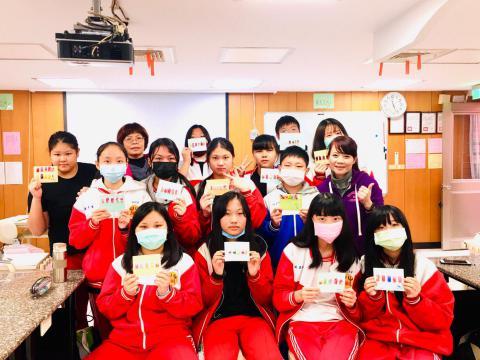 2020.12.09二重-手保與水染甲片_201216_20.jpg