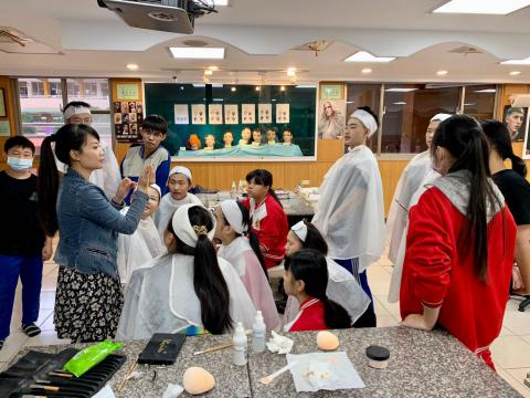 2020.10.07二重技藝班(彩妝)_201007_5.jpg