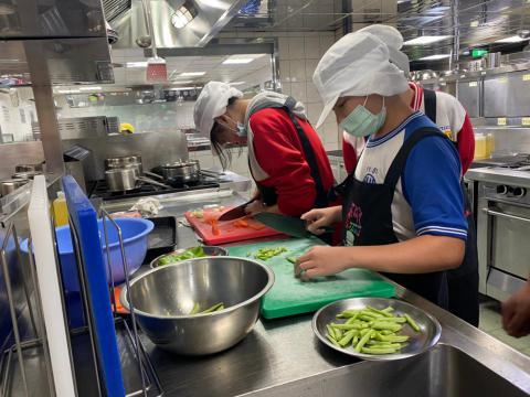 917二重廚藝_201006_12.jpg