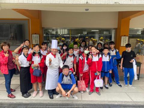 924二重廚藝專班_201006_0.jpg