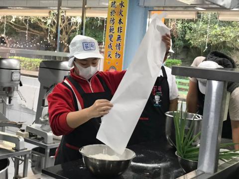 2020.11.26積穗專班  芋頭西米露  蔥油餅_201207_17.jpg
