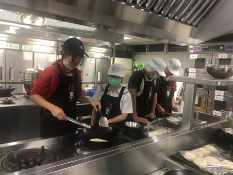 2020.11.26積穗專班  芋頭西米露  蔥油餅_201207_10.jpg