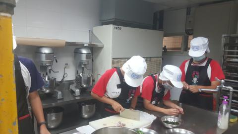 2020.09.17積穗專班。香菇油飯 味曾湯_201006_10.jpg