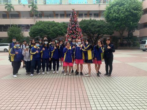 1105文山_201222_0.jpg