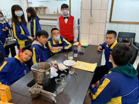1217文山國中-餐旅_201221_15.jpg
