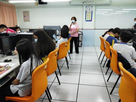 文山國中_201216_28.jpg