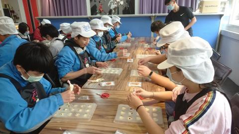 20201217青山國中_201221_11.jpg