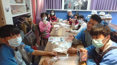 20201217青山國中_201221_0.jpg