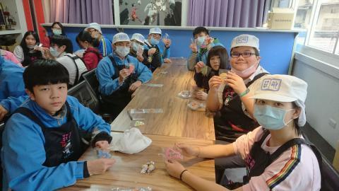 20201217青山國中_201221_1.jpg
