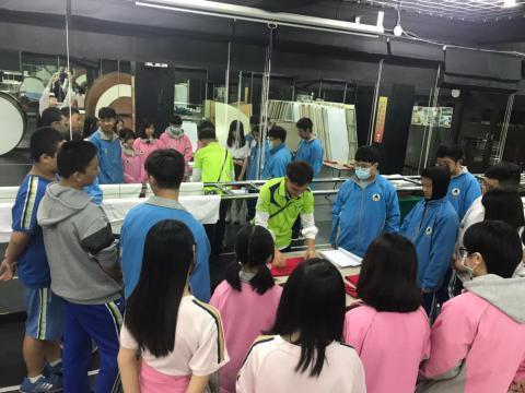 20201112青山國中(餐旅)_201216_12.jpg