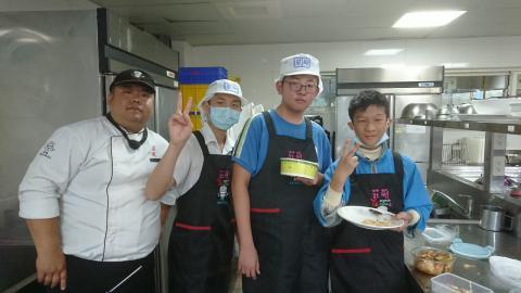 20201119青山國中_201207_0.jpg