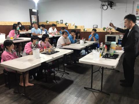 924青山國中餐旅_201006_29.jpg