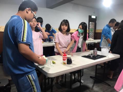 924青山國中餐旅_201006_11.jpg