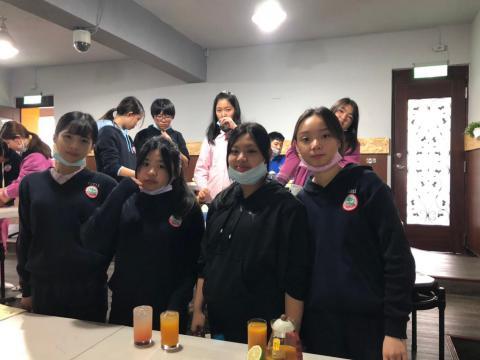 109.12.17福和國中_201221_0.jpg